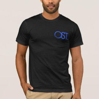 Osterville T-Shirt