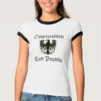 Ostpreussen-East Prussia T-Shirt