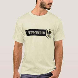 Ostpreussen T-Shirt