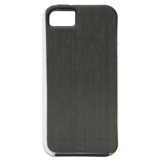 Ostrich Tan Leather for iPhone 5 iPhone 5 Covers