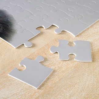 Ostrich trouble jigsaw puzzle