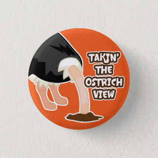 Ostrich View Button
