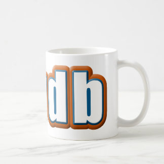 osvdb-huge-transparent-black-matte coffee mug
