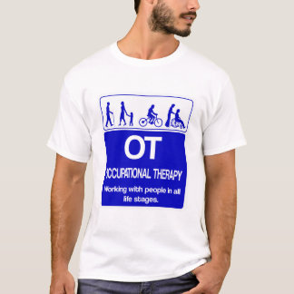 OT shirt blue 1 copy