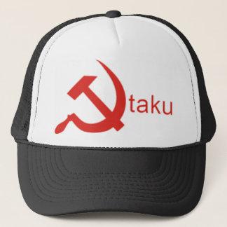 Otaku-Studios Trucker Hat