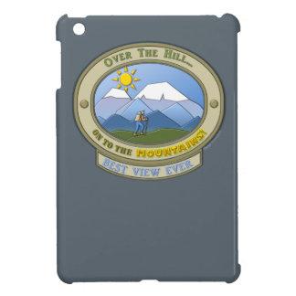 OTH..., iPad Mini Glossy Finish Case Cover For The iPad Mini
