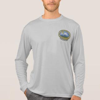 OTH! Men's Sport-Tek Competitor Long Sleeve T-Shir T-Shirt