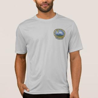 OTH! Men's Sport-Tek Competitor T-Shirt
