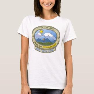 OTH! Women's Basic T-Shirt