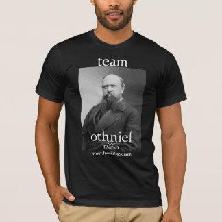 Othniel Marsh T-Shirt