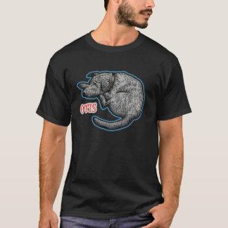 OTIS DOG T-Shirt