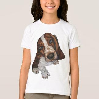 Otis Ringer-T T-Shirt