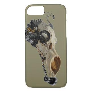 Otomorfius iPhone 7 Case