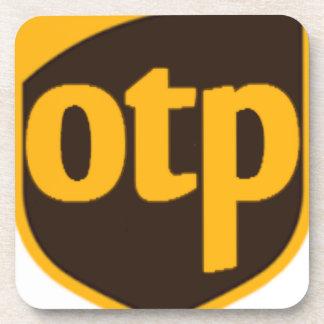 OTP COASTER