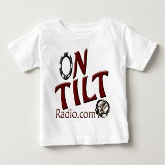 OTR-All Listings Baby T-Shirt
