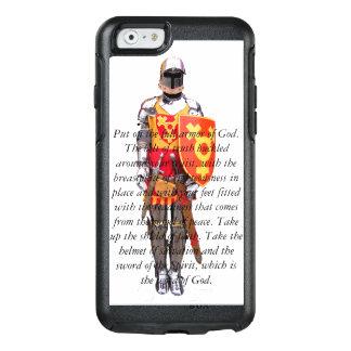 Otter Box Full Armor of God OtterBox iPhone 6/6s Case