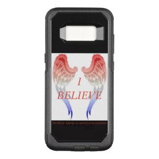 OTTER BOX Galaxy 7 OtterBox Commuter Samsung Galaxy S8 Case