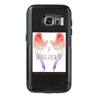 OTTER BOX Galaxy 7 OtterBox Samsung Galaxy S7 Case