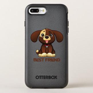 Otter box iphone