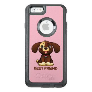 Otter Box iphone 7plus
