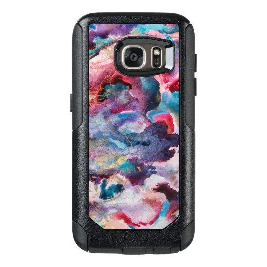 Otter Box Samsung OtterBox Samsung Galaxy S7 Case