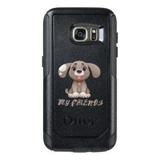 otter cellphone OtterBox samsung galaxy s7 case