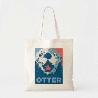 Otter Tote