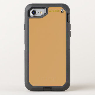 OtterBox Apple iPhone 6/6s OtterBox Defender iPhone 7 Case