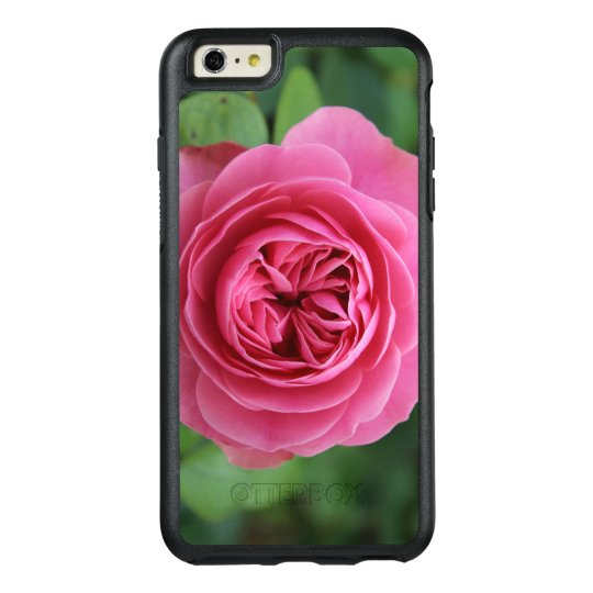 OtterBox Apple iPhone 6 Plus Roses Macro OtterBox iPhone 6/6s Plus Case