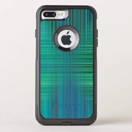 OtterBox Apple iPhone 7 Plus Commuter Case