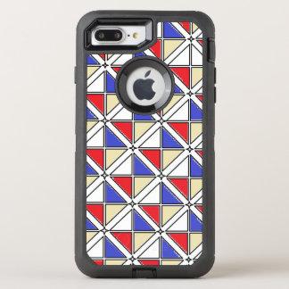 OtterBox Apple iPhone 7 Plus Defender Series Case