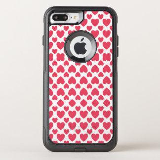 OtterBox Apple iPhone 8 Plus/7 Plus case