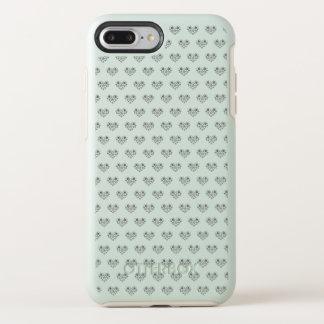 OtterBox Apple iPhone 8 Plus/7 pluses - Hearts