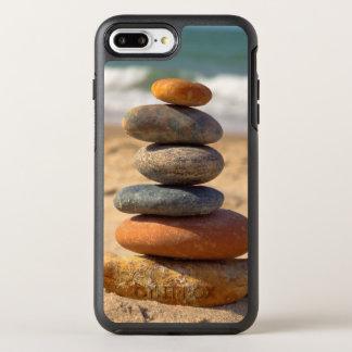 OtterBox Apple iPhone 8 Plus/7 pluses - Stonetower
