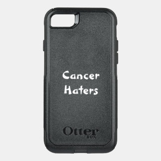 OtterBox Cancer Hater Cases