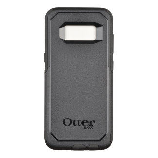 OtterBox Commuter Case Samsung Galaxy S8