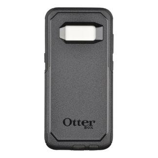 OtterBox Commuter Case Samsung Galaxy S8