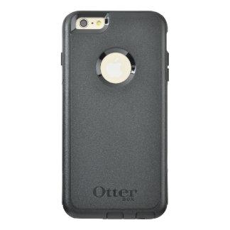OtterBox Commuter iPhone 6/6s Plus Case
