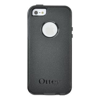 OtterBox Commuter iPhone SE/5/5s Case