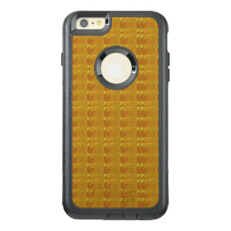 OtterBox Commuter is built for business OtterBox iPhone 6/6s Plus Case