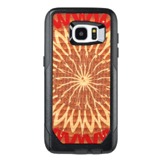 OtterBox Commuter is built for business OtterBox Samsung Galaxy S7 Edge Case