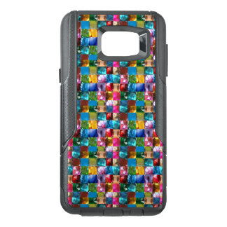 OtterBox Commuter is built for business OtterBox Samsung Note 5 Case