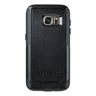 OtterBox Commuter Samsung S7 Phone Case