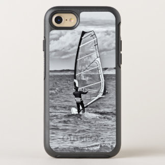 OtterBox covering - Surfing OtterBox Symmetry iPhone 8/7 Case