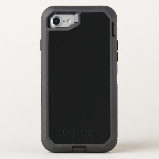 OtterBox Defender iPhone 7 Case