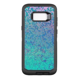 OtterBox Galaxy S8+ Defende Case Glitter Star Dust