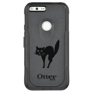 OtterBox Google Apple Samsung CAT Cats