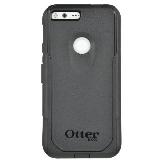 "OtterBox Google XL 5.5"" Pixel Commuter Case Get yo"