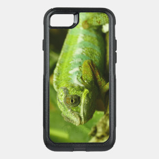 Otterbox phone case lizard