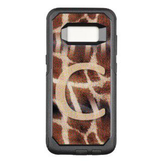 OtterBox Samsung Galaxy Case - Monogram C